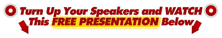 Watch Free Presentation